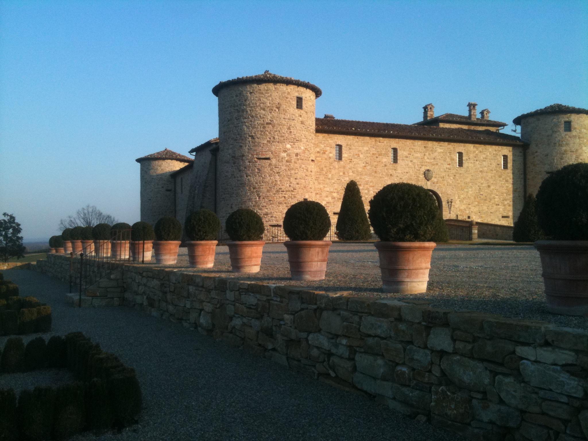 CASTELLO mar 12 (6)